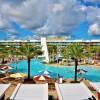 Universal Orlando tendrá un nuevo hotel temático