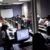 Wyndham ofrece nuevos cursos en línea para los franquiciados